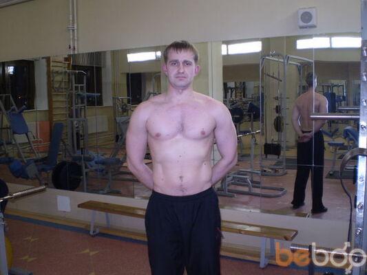Фото мужчины Aleks, Витебск, Беларусь, 37
