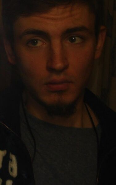 Фото мужчины Виталик, Днепропетровск, Украина, 26