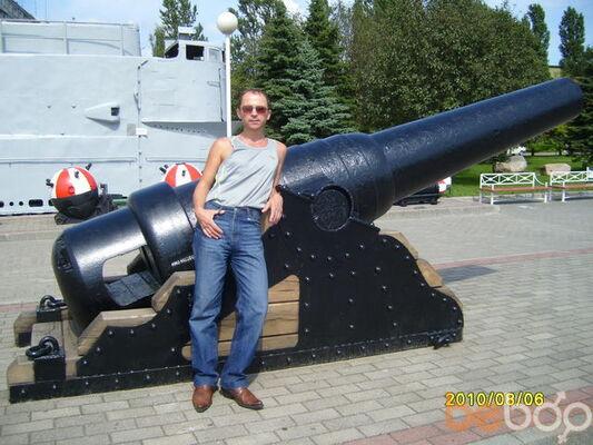 Фото мужчины matvej, Калининград, Россия, 48
