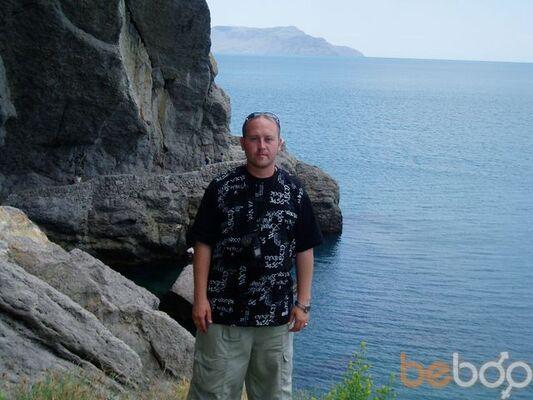 Фото мужчины Aleks, Луганск, Украина, 39