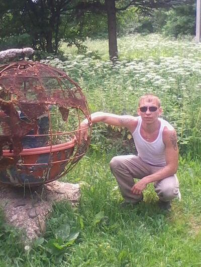 Знакомства Москва, фото мужчины Владимир, 31 год, познакомится для флирта, любви и романтики
