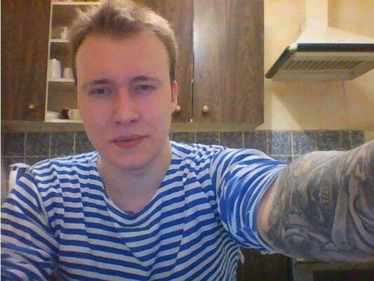 Фото мужчины максим, Ижевск, Россия, 23