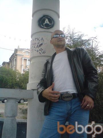 Фото мужчины Куценко, Иркутск, Россия, 34