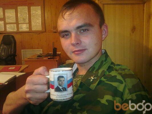Фото мужчины Nikolai, Пенза, Россия, 29