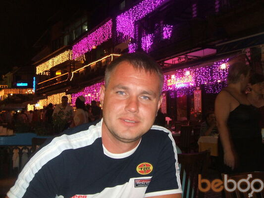Фото мужчины Виталий, Тирасполь, Молдова, 42