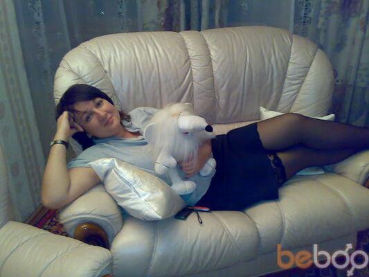Фото девушки angel, Киев, Украина, 41