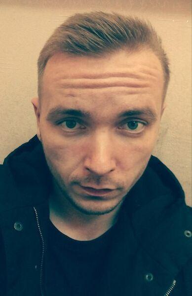 Фото мужчины Alexey, Минск, Беларусь, 32