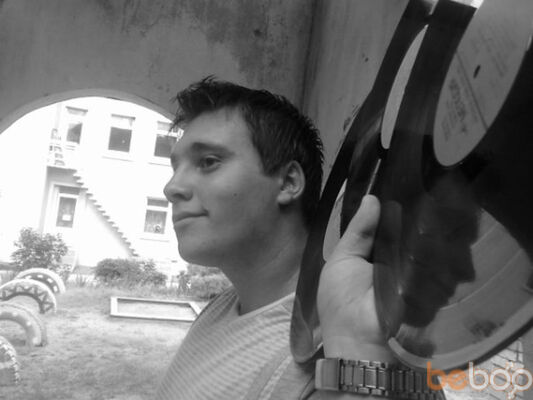 Фото мужчины Stas, Одесса, Украина, 25