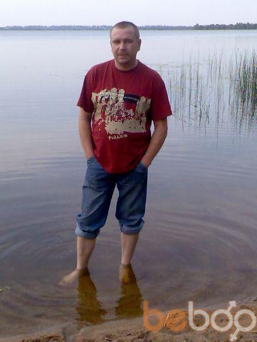 Фото мужчины Владислав, Москва, Россия, 40