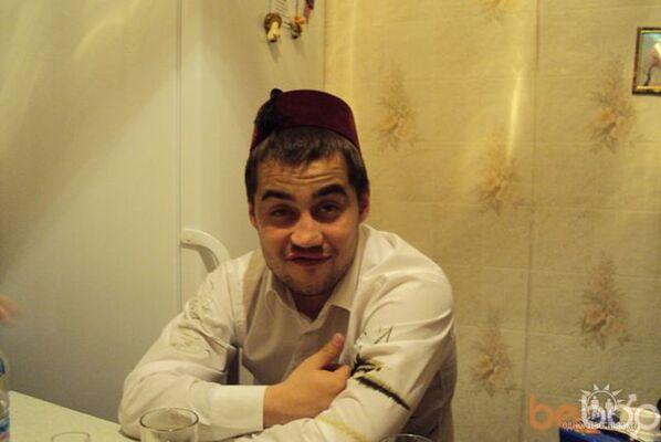Фото мужчины dimitrios, Дмитров, Россия, 31