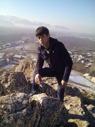 Фото мужчины мухаммед, Улан-Удэ, Россия, 22