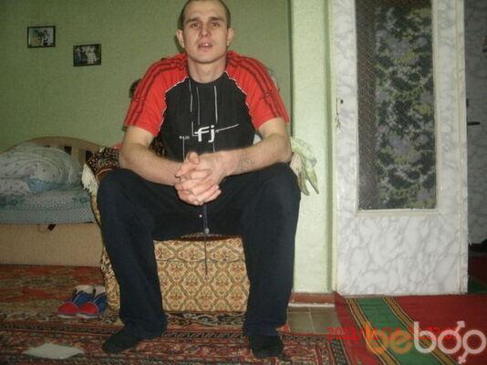 Фото мужчины heper, Донецк, Украина, 35
