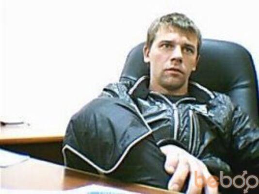 Фото мужчины sok1, Ростов, Россия, 36