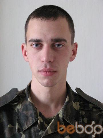 Фото мужчины maximus, Конотоп, Украина, 30