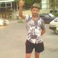 Фото мужчины Evgeny, Краснодар, Россия, 35