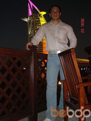 Фото мужчины gqarena, Минск, Беларусь, 34