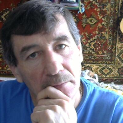Фото мужчины николай, Пенза, Россия, 48