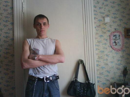 Фото мужчины нежный, Щелково, Россия, 32