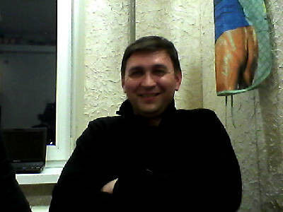 Фото мужчины Александр, Белгород, Россия, 44