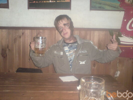 Фото мужчины wowik, Брест, Беларусь, 25