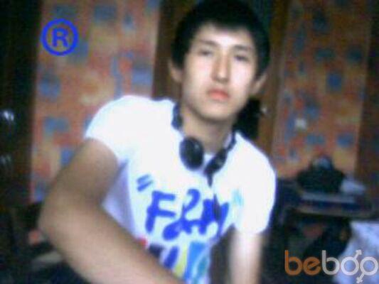 Фото мужчины maks, Талдыкорган, Казахстан, 24