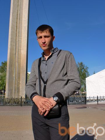 Фото мужчины Олежа, Калуга, Россия, 29