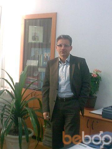 Фото мужчины 123456, Баку, Азербайджан, 48