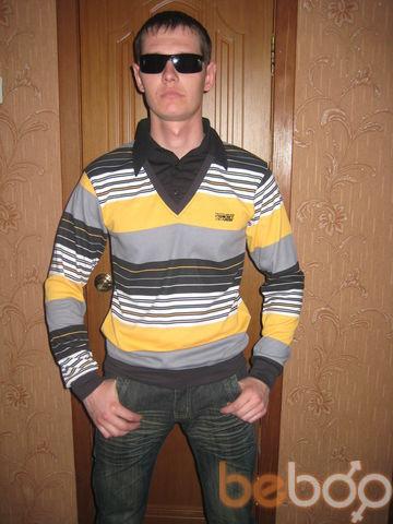 Фото мужчины nikolay, Липецк, Россия, 30