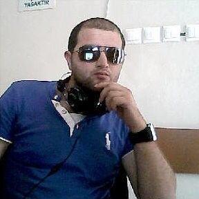 Фото мужчины rafik, Рустави, Грузия, 28