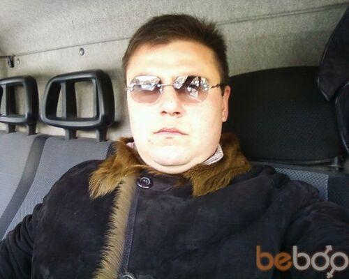Фото мужчины mir u mir, Ереван, Армения, 39