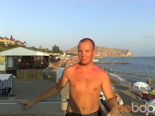 Фото мужчины alex, Конотоп, Украина, 34