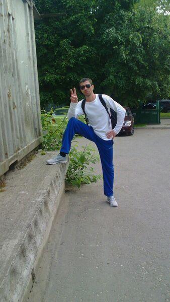 Фото мужчины Игорь, Псков, Россия, 42