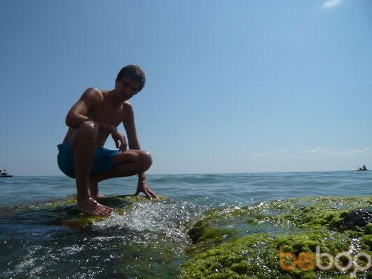 Фото мужчины pirat, Ставрополь, Россия, 28