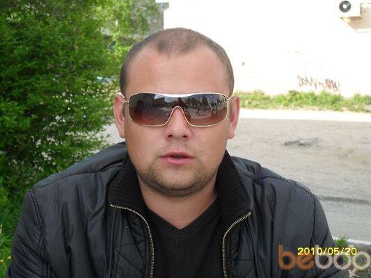 Фото мужчины Саша, Березники, Россия, 28