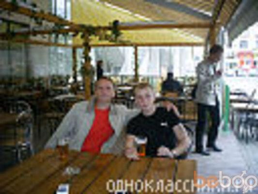 Фото мужчины белый, Екатеринбург, Россия, 27