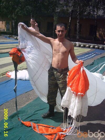 Фото мужчины Tishka1989, Гомель, Беларусь, 28