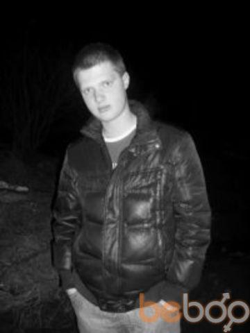Фото мужчины alex, Петрозаводск, Россия, 27