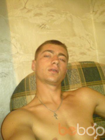 Фото мужчины sexyman, Одесса, Украина, 31