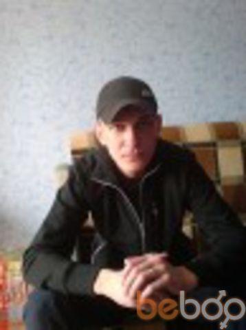 Фото мужчины Aleksandr 12, Калининград, Россия, 26