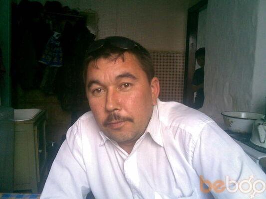 Фото мужчины Равиль, Астана, Казахстан, 45