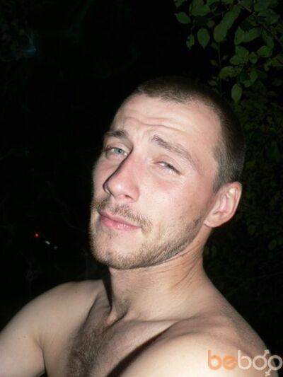 Фото мужчины romchik, Брест, Беларусь, 30