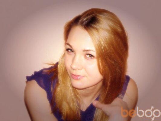 Фото девушки Anna, Санкт-Петербург, Россия, 27