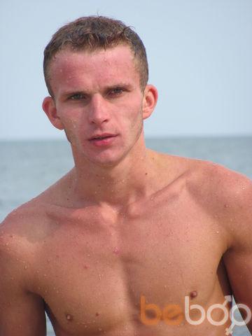 Фото мужчины lector, Донецк, Украина, 32