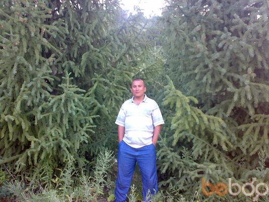 Фото мужчины ya  jdu, Ташкент, Узбекистан, 40