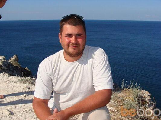 Фото мужчины Aleksei81, Актобе, Казахстан, 35