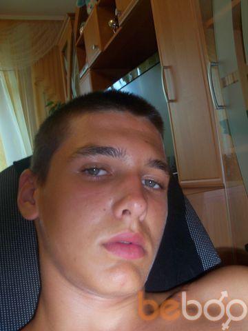 Фото мужчины zikis, Кишинев, Молдова, 26