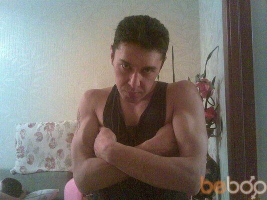 Фото мужчины Zhorzh, Актобе, Казахстан, 39