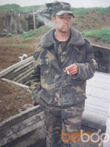 Фото мужчины belarus82, Минск, Беларусь, 34
