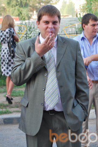 Фото мужчины Вадим, Тольятти, Россия, 35