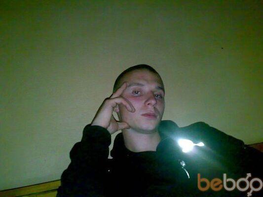 Фото мужчины dembelь, Тула, Россия, 30